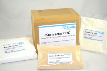 KURIVERTER® RC